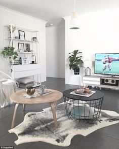 Is this the ultimate kmart mum? kmart decor, living room decor kmart, home Home Living Room, Interior, Home Decor Bedroom, Home Decor Hacks, Decor Design, Living Room Ideas Kmart, Living Room Decor, Room Inspiration, Kmart Home