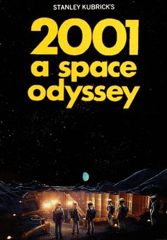 2001 a space odyssey poster . back in 2001 poster . 2001 a space odyssey poster art Famous Movie Posters, Animated Movie Posters, Movie Gifs, Famous Movies, Cinema Posters, Cult Movies, Iconic Movies, Sci Fi Movies, Film Movie