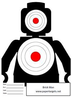 NERF REBELLE STAR SHOT CROSSBOW GUN SOFT DART & TARGET BOARD XMAS KIDS FUN  TOY: Amazon.co.uk: DIY & Tools