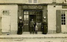 Amboise et Touraine - Balades...