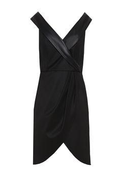 SHAYNA DRESS | Alice + Olivia $495.00