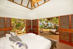Casa  en Sian Kaan Tulum, Riviera Maya, Outdoor Furniture, Outdoor Decor, Bed, Room, Paradise, Home Decor, Home