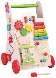 Resultado de imagem para brinquedos madeira
