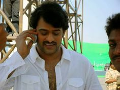 One small Girl did friendship with street Kid but she got separated d… Prabhas Pics, Galaxy Pictures, Wattpad Romance, My Soulmate, Friendship, Births, Boys, Kid, Street