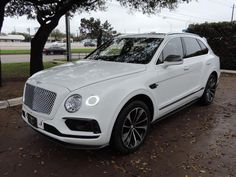 2017 Bentley Bentayga ORDER TODAY!!!, $null - Cars.com