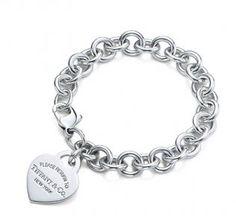 Pin 378513543651714136 Cheap Tiffany Charms
