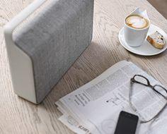 copenhagen-vita-speaker-designboom12