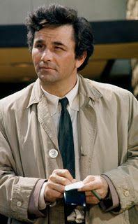 Columbo (1967 a 2003)