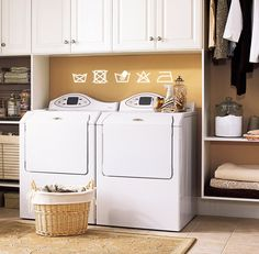 Hey, I found this really awesome Etsy listing at https://www.etsy.com/listing/108100190/laundry-room-icons-for-washing-handling