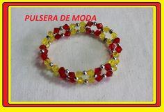 PULSERA DE MODA