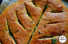 Paine Fougasse Hot Dog Buns, Hot Dogs, Naan, Bread, Food, Brot, Essen, Baking, Meals