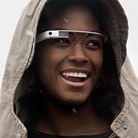 Google Glasses.  Seule notre imagination limite le potentiel de Google Glass !