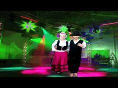 Musica Popular Portuguesa - Mix 2.