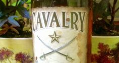 Cavalry Last Stand B