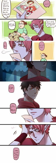 List of attractive tomco comic ideas and photos Billdip, Starco, Star Y Marco Anime, Anime Sexy, Yuri, Star Force, Cartoon Ships, Fandoms, I Ship It