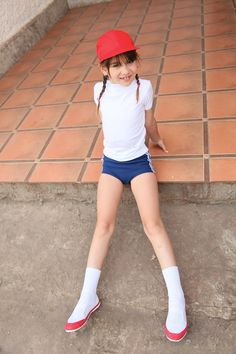 Beautiful Little Girls, Tween Girls, Gymnastics, Pin Up, Running, Cute, Model, Te Quiero, Hipster Stuff