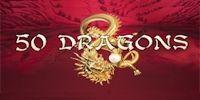 Free 50 Dragons Aristocrat Slot Play S, Slot Online, Free Fun, Dragons, 50th, Kite, Dragon, Kites