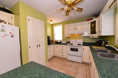 Summerside Home for Sale includes $700 in rental income.