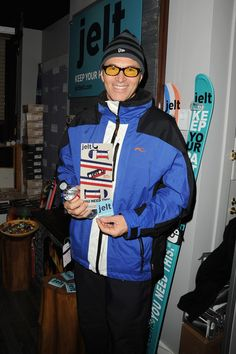 Tim Daly Photos Photos - Actor Tim Daly attends Kari Feinstein's Style Lounge Presented By Aruba during 2015 Park City on January 23, 2015 in Park City, Utah. - Kari Feinstein's Style Lounge: Day 1