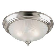 Westinghouse 6430500 Two-Light Flush-Mount Interior Ceili... http://www.amazon.com/dp/B002YENKOI/ref=cm_sw_r_pi_dp_jpvkxb1G69N0K