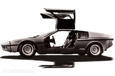 BMW Turbo Concept (another post here) Bmw Concept Car, Bmw Turbo, Bmw Convertible, Automobile, Bmw M1, 70s Cars, Bmw 328i, Bmw 3 Series, Cars Motorcycles