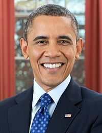 Early life and career of Barack Obama - Wikipedia,