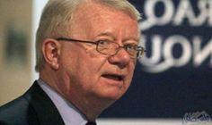 تقرير لجنة التحقيقات يُعلن أن بريطانيا دخلت…: تقرير لجنة التحقيقات يُعلن أن بريطانيا دخلت حرب العراق 2003 قبل استنفاد كل الفرص