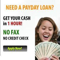 Cash advance richmond ky image 4