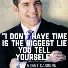 grant_cardone_quote3 #atlcomputerdude #atlcardonedude        Repinned by Chesapeake College Adult Ed. We offer free classes on the Eastern Shore of MD to help you earn your GED - H.S. Diploma or Learn English (ESL).  www.Chesapeake.edu