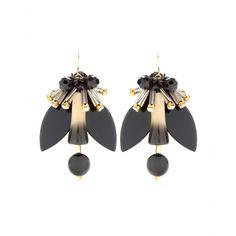 mytheresa.com - Ohrringe - Ohrringe - Schmuck - Accessoires - Marni - Luxury Fashion for Women / Designer clothing, shoes, bags