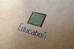 Educabox - student guidance