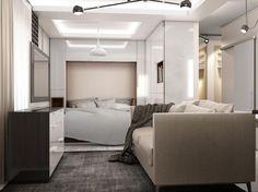 Дизайн-проект интерьера квартиры.пакет рабочей документации.3D визуализыция помещений.ремонтные  работы