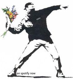 nmv - no more violence - Benvenuti su nmvband!