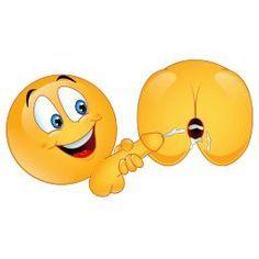 53322e771cb7c47124a66fbe63dc1b90--emoji-symbols-xxx-emojis.jpg (256×256)