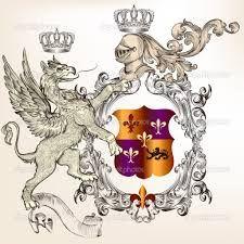 Картинки по запросу скачать фото картинки гербы рыцарей англии