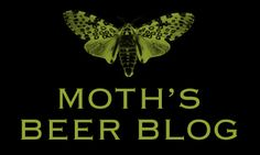 Meddlesome Moth - Dallas Beer, Food, Gastropub, Captain Keith