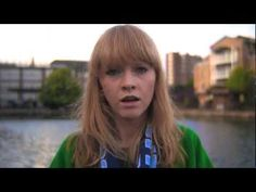 Lucy Rose - Middle of the bed. Main track from the single 'Middle of the Bed' coming out 8th August.
