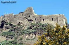 Castelsardo - castello Doria