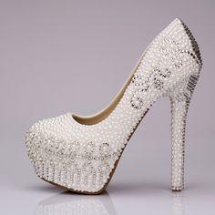 93eefe902113 12 Best Elegant High Heels images