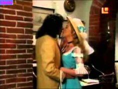 cancion entera de la telenovela corazon salvaje.
