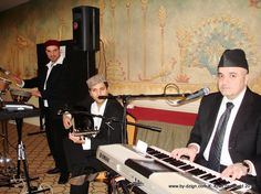 Moroccan Trio #bydzign #vegasevents #entertainment #entertainmentbydzign For more info on booking/pricing visit www.by-dzign.com