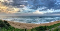 What a gorgeous evening! Happy Christmas all! Copper Beach, Christmas Eve, South Africa, Waves, Inspirational, Outdoor, Beauty, Instagram, Happy