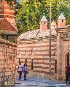İstanbul Eyup sultan, huzur var arkadaş... #nationalgeographic #renk #colorful #naturel #fotografliyorum #birkarehayat #doga #birkaredost #turkiyeinstagram #kadrajgezginleri #pfotooftheday #gokyuzu #fotografia #sun #photography #photo #photos #pics #TagsForLikes #picture #pictures #snapshot #art #beautiful #picoftheday #all_shots #naturelovers #focus @natgeoturkiye #frends #followmeplease