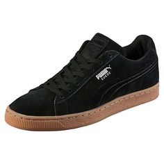 Fall/Winter Puma MMQ Stepper 35594303 Curds Whey   Puma   Mens   2014