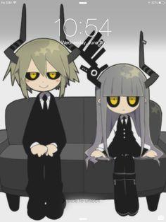 mogeko castle characters - Google Search