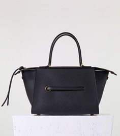 e92192c195 Céline Small Ring Bag Who What Wear