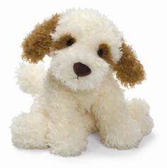 dog soft puppet | Dog Soft Toy - Designer Pups - shop online for gund plush…