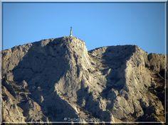 Sainte Victoire http://mistoulinetmistouline.eklablog.com/ http://www.my-art.com/isabelle-escapade/collections/provence https://www.facebook.com/pages/Mistoulin-et-Mistouline-en-Provence/384825751531072
