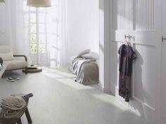 Best novilon images flats floor kitchen flooring
