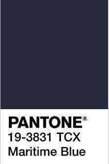 Colour Pallete, Colour Schemes, Color Palettes, Pantone Swatches, Color Swatches, Color Psychology, Blue Aesthetic, Color Names, Vintage Colors
